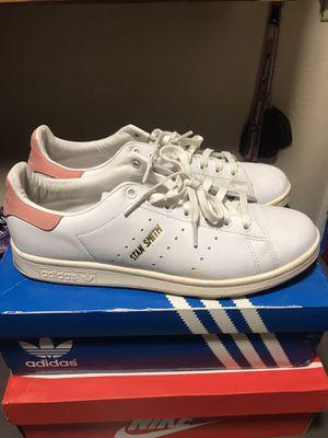 Adidas Stan Smith Originals for Sale in Dallas, TX