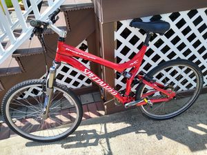 Specialized Fsr for sale | Only 2 left at -65%