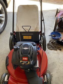 Mower for Sale in Denver,  CO