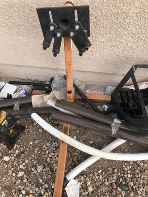 Motor stand for Sale in Las Vegas, NV