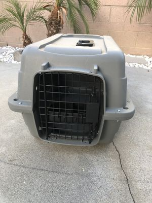 Small dog kennel for Sale in Whittier, CA