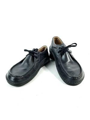 Birkenstock Pasadena Men's Size 12.5 - 13 Black Leather Oxford Footprints :S6 for Sale in Thornton, CO