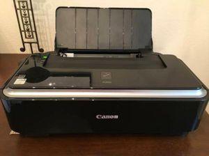 POS-8250 Thermal Receipt Printer for Sale in Lumpkin, GA