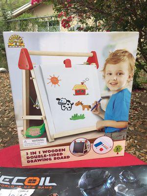 Drawing board for Sale in Progreso Lakes, TX