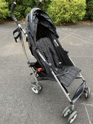 3D Lite Stroller for Sale in Reading, PA