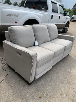 Brand New La-Z-Boy Reclining Sofa for Sale in Columbus, OH