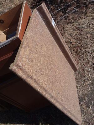 Free cabinets for Sale in San Diego, CA