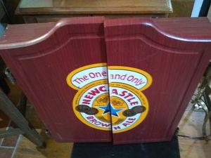 Juevo de dardos por $25 for Sale in Palmdale, CA