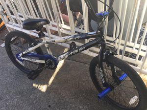 "Youth kids BMX Bike , KENT AMBUSH 20"" tires for Sale in Oakland, CA"