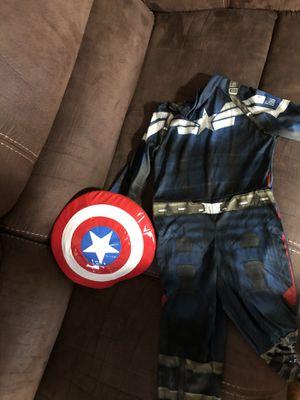 Costume- kids for Sale in Phoenix, AZ