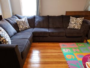 Sectional Couch for Sale in Palmerton, PA