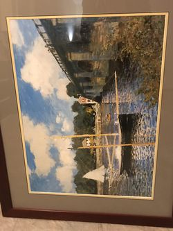 Pictures 30x35 for Sale in Anaheim,  CA