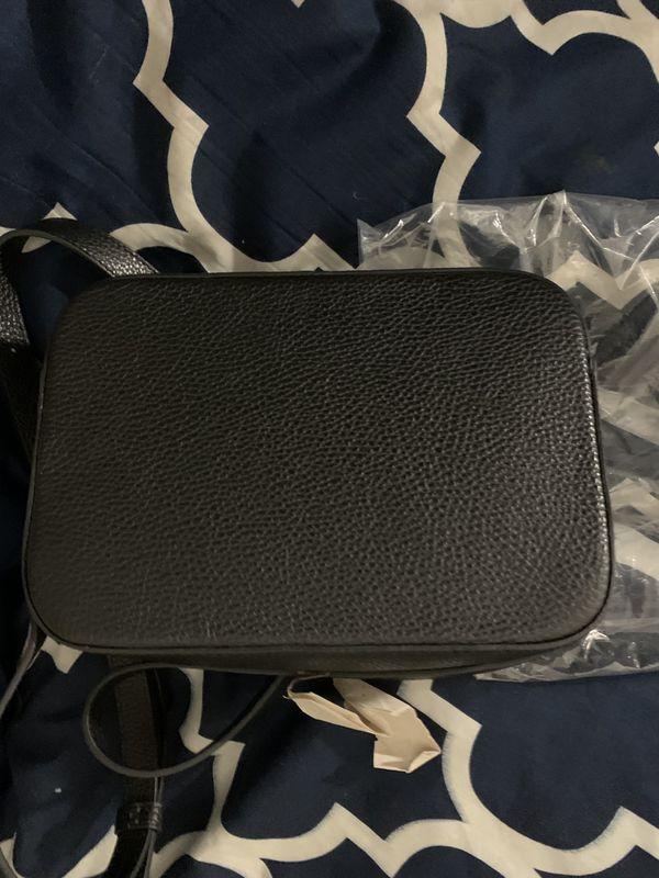 Cuyana camera bag