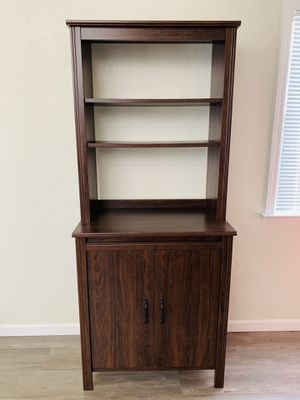 Kitchen/Dining Hutch for Sale in Richmond, CA