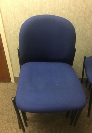 Event/Office Chair for Sale in Silver Spring, MD