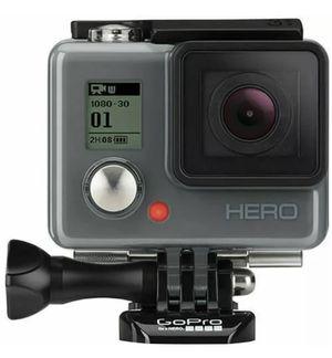 GoPro Hero for Sale in Cave Creek, AZ