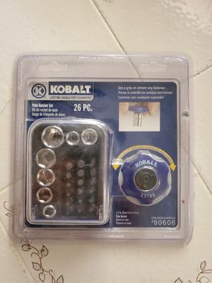 Kobalt for Sale in Concord, CA