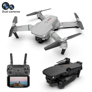 GREY WIFI FOLDABLE FPV DRONE for Sale in Lake Worth, FL