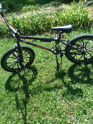 Bikes for Sale in Carrollton, GA