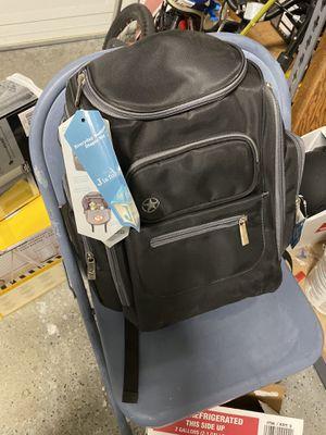Baby Diaper Bag for Sale in Bonita, CA