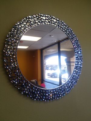 Mirror for Sale in Las Vegas, NV