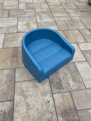 kids booster seat for Sale in Syosset, NY