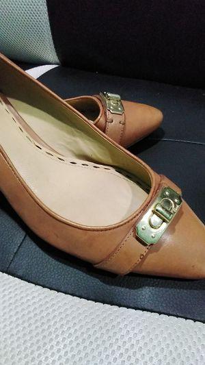 Coach heels for Sale in Inglewood, CA