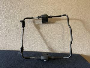 Uppababy car seat adapter for Sale in Roseville, CA