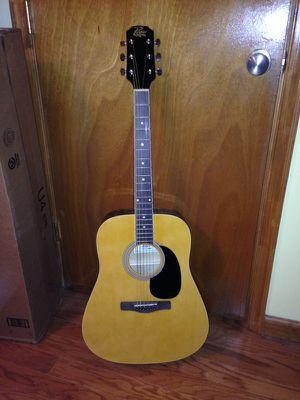 rogue acoustic guitar model RD80 for Sale in Woodbridge, VA