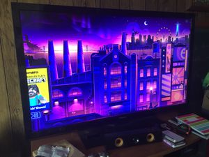 Toshiba 55 inch for Sale in Akron, NY