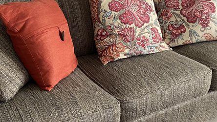 3 Seat Pullout Sofa for Sale in Miami,  FL