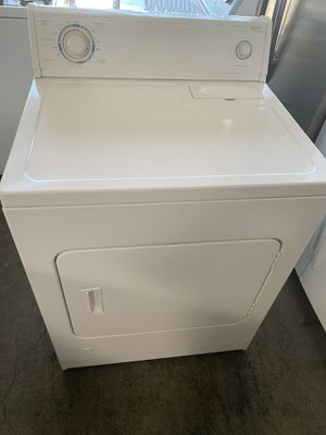 Dryer gas for Sale in Lynwood, CA