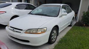 Honda for Sale in Lake Alfred, FL