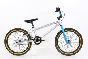 "2019 Giant GFR BMX bikes- two colors - 20"" wheels for Sale in San Jose, CA"
