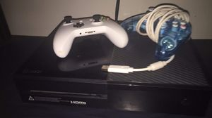 Xbox One 500gb for Sale in Millville, NJ