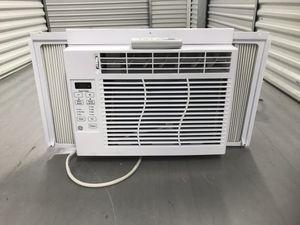 6000 AC unit with remote for Sale in Dunedin, FL