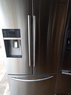 Refrigerator for Sale in Dallas,  TX
