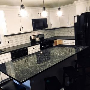 Kitchen countertops!!!! for Sale in Norwood, MA