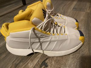 Adidas Kobe Shoes for Sale in Norwalk, CA