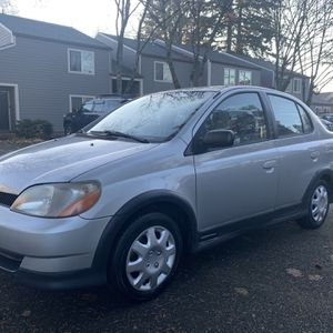 Toyota Echo for Sale in Portland, OR