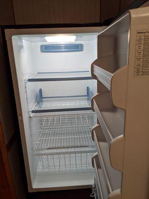 Freezer for Sale in Smyrna, TN