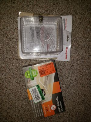 Thermostat lock box for Sale in Murfreesboro, TN