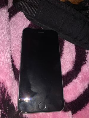 iPhone 6s for Sale in Romeoville, IL