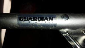 Guardian Walker for Sale in Davenport, IA
