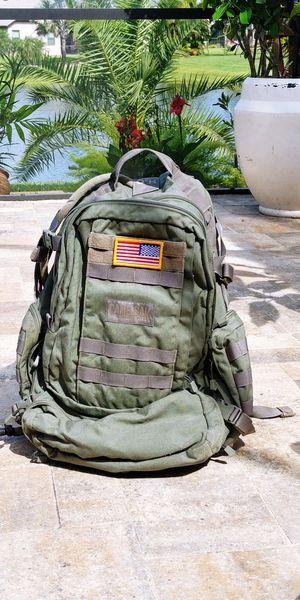 **NEW* CamelBak BFM 100oz Mil Spec Backpack for Sale in Apollo Beach, FL