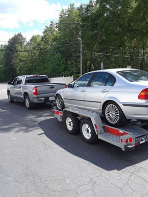 Tow For Low for Sale in Richmond, VA