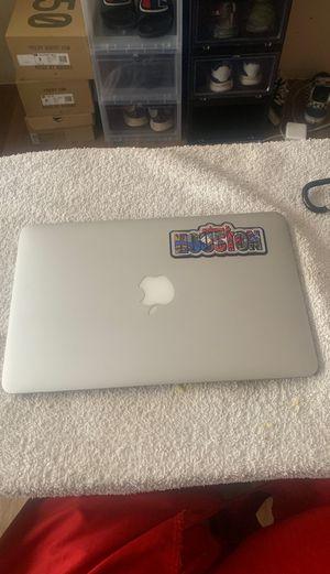 MacBook air 2012 200$ for Sale in Sugar Land, TX