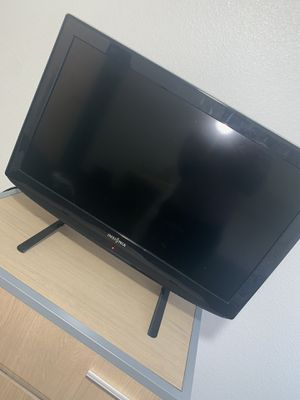 INSIGNIA 32 INCH TV for Sale in Chico, CA
