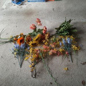 Fake Faux Flowers for Sale in Newtown Square, PA