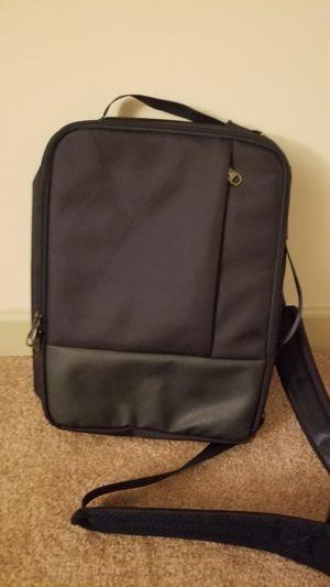 Laptop bag for Sale in Tewksbury, MA